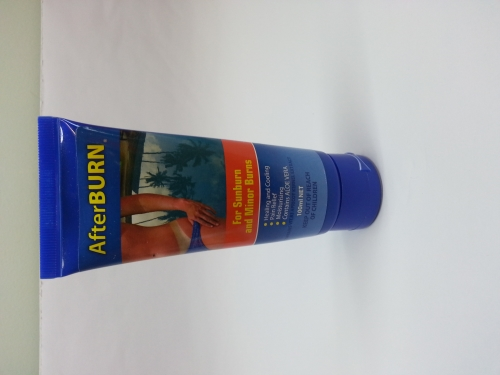 Afterburn 100ml