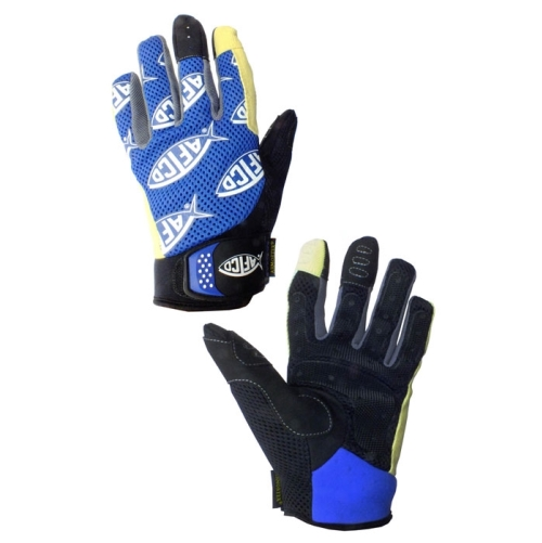 Aftco Release Gloves Large