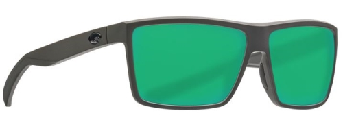 Rinconcito Matte Grey Green Mirror 580G
