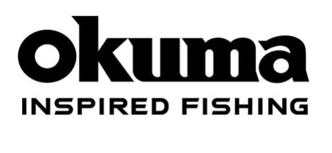Okuma Spincast Tournament Concept 10-15KG Rod