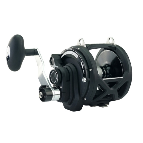 Tica Oxean OX50TS 2 Speed Game Reel