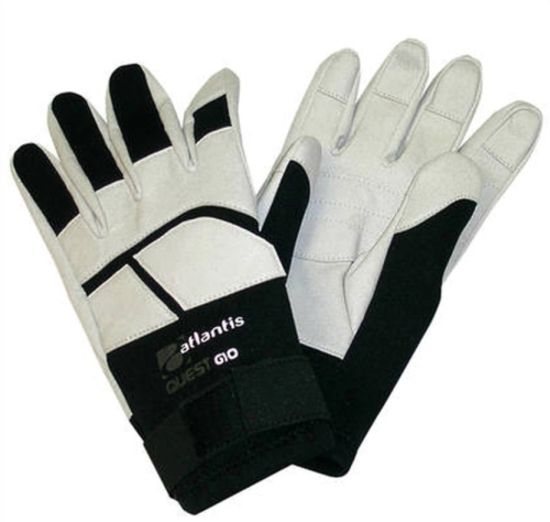 Atlantis Quest G10 Amara Gloves - L